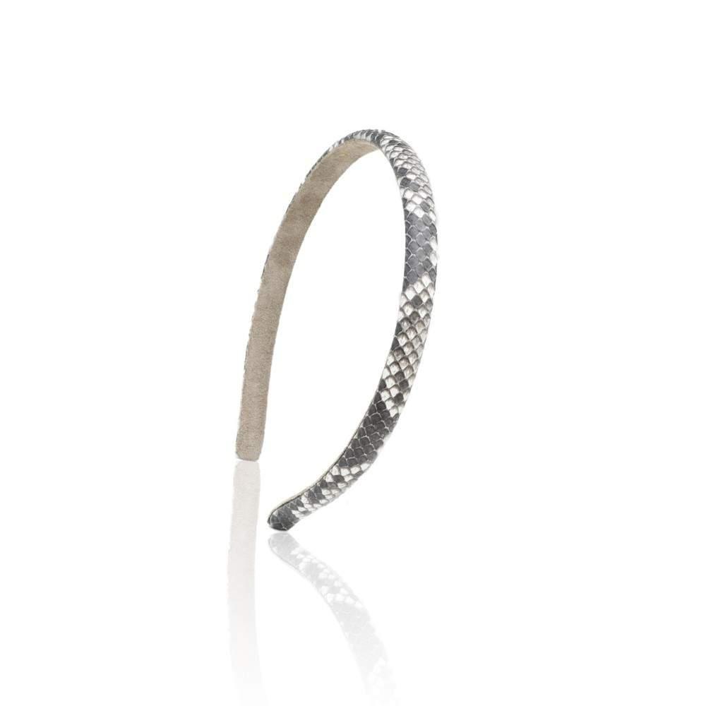 INFINI headband