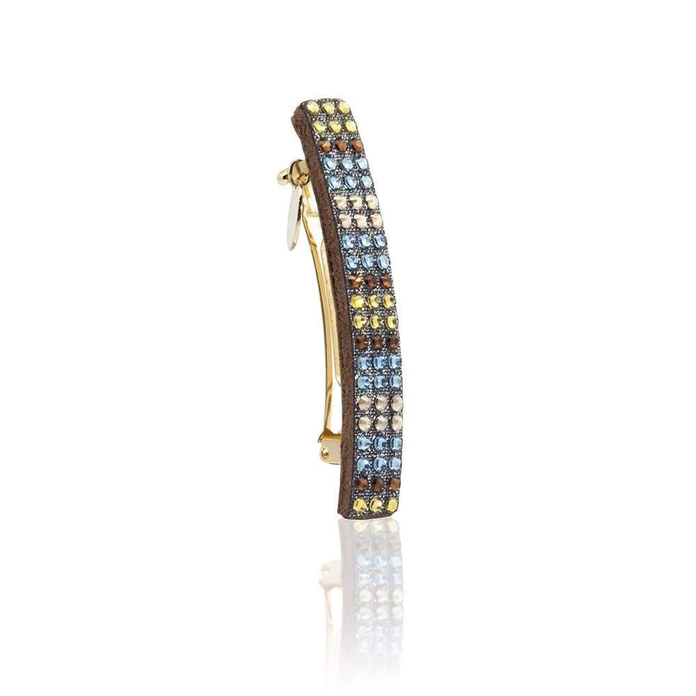 CHIORI hair clip