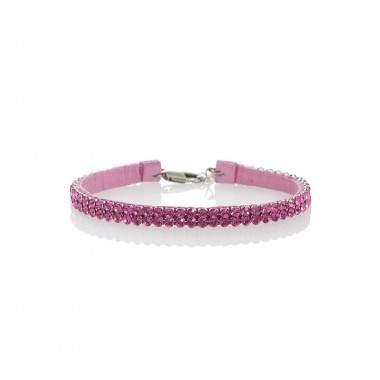 Bracelet fin SWING