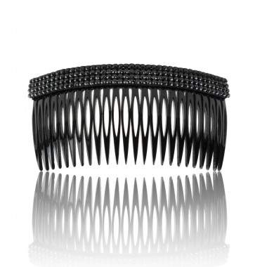 SWING Long comb