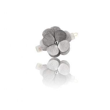 Small Hair clip ZAÏRA