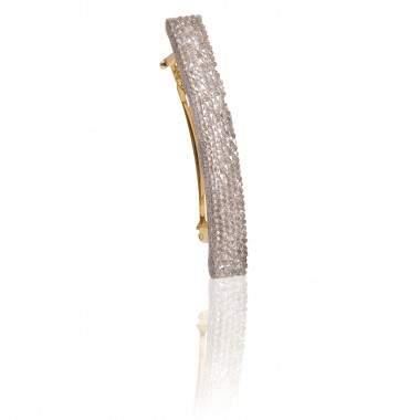 ALIZÉE hair clip
